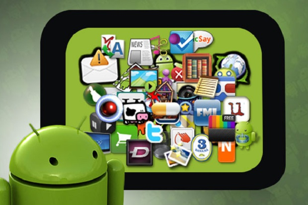 apps%20new.jpg