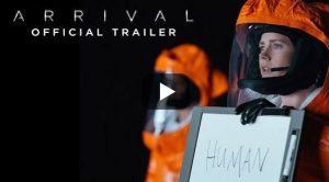 arrival-trailer-300x166.jpg