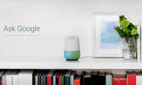ask-google.jpg