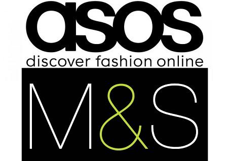 asos-ms.jpg
