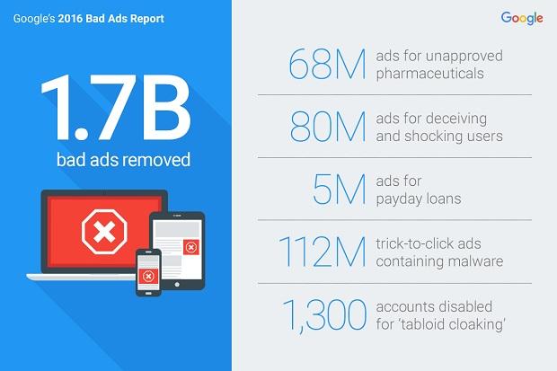 bad-ads-17.jpg