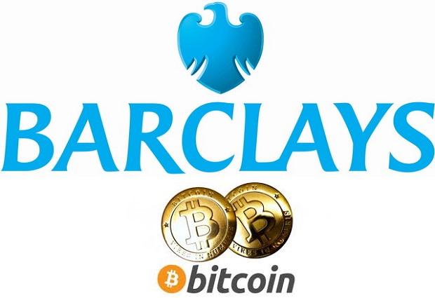 barclays%20bitcoin.jpg