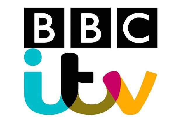 bbc%20itv.jpg