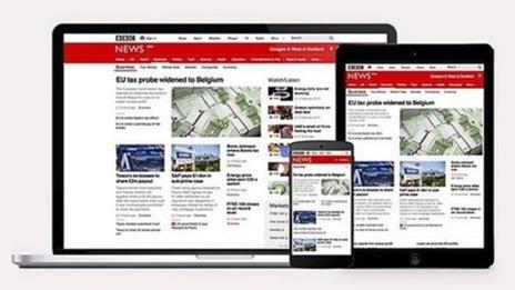 bbc%20mob%20friendly.jpg