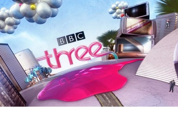 bbc%20three.jpg