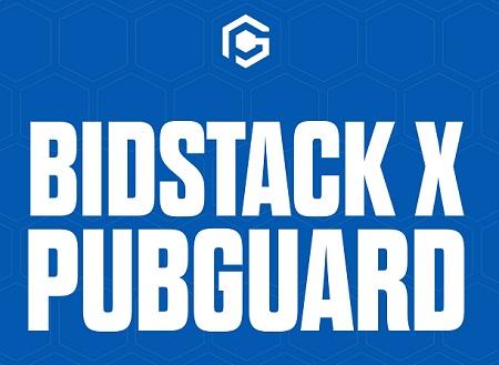 bidstack%20pubguard.jpg