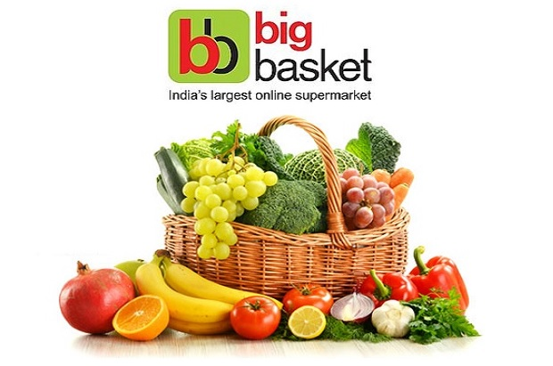 big%20basket.jpg