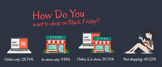 black-friday-info-large.jpg