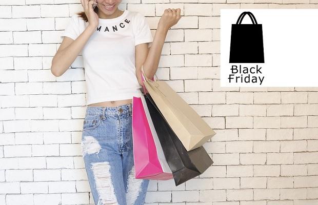 black-friday-new-wall.jpg