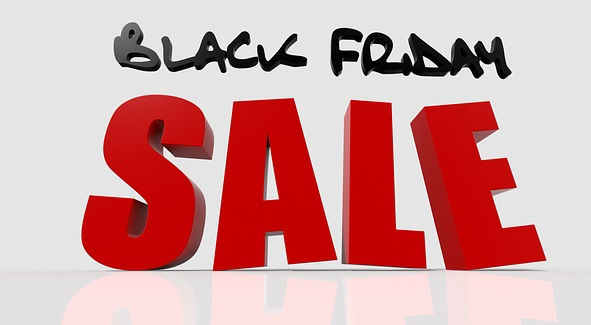 black-friday-sale%20%282%29.jpg