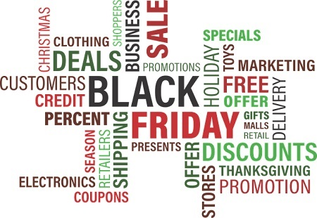 black-friday-words.jpg