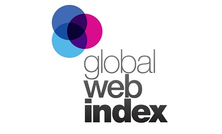 blobal-web-index%20%281%29.jpg