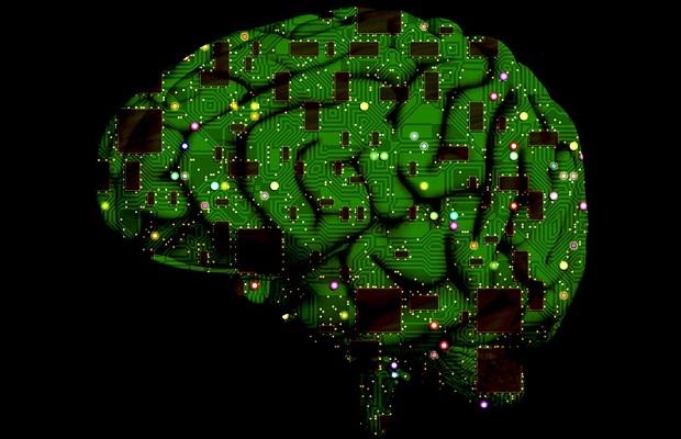 brainlace.jpg