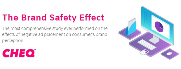 brand%20safety%20effect.jpg