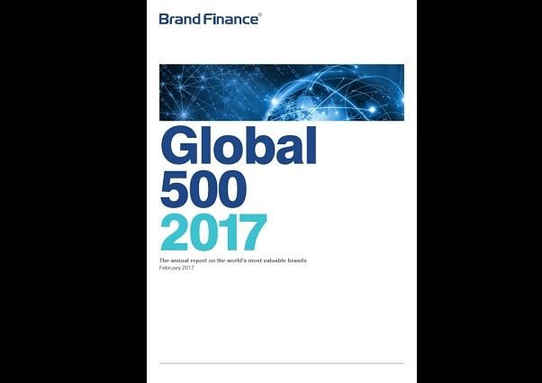brands%20500.jpg