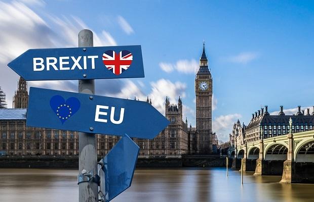 brexit-parliament.jpg