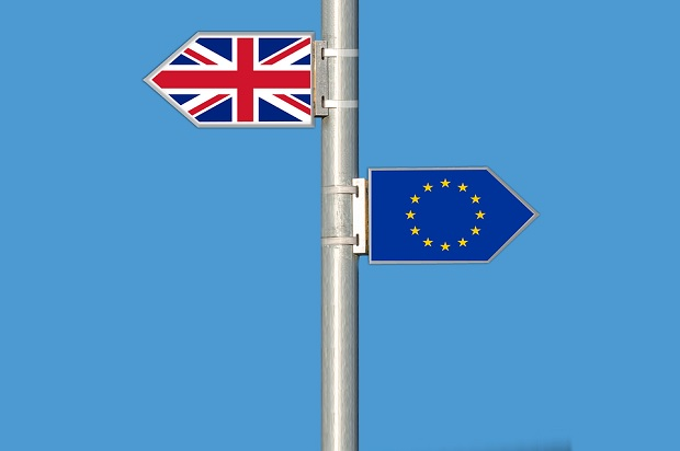 brexit-trump.jpg
