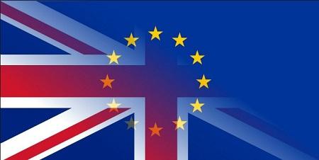 brexit2%20%281%29.jpg