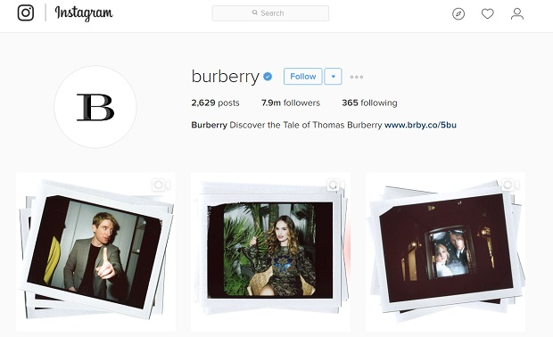 burberry%20instagram.jpg