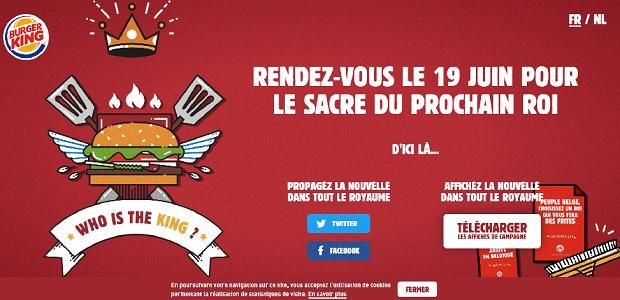 burger%20king%20belgium.jpg