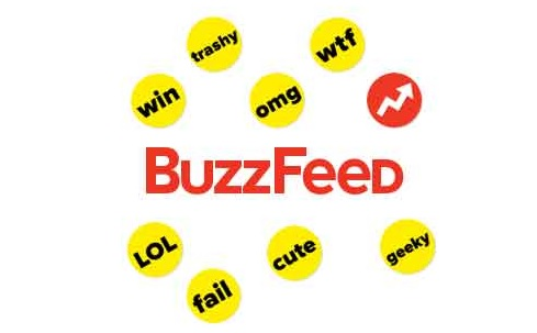 buzzfeed%20logo.jpg