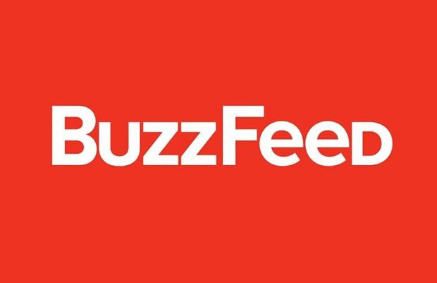 buzzfeed%20n.jpg