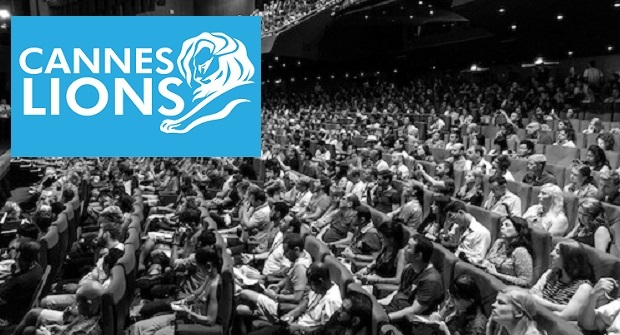 cannes%20lions%202015%20a.jpg