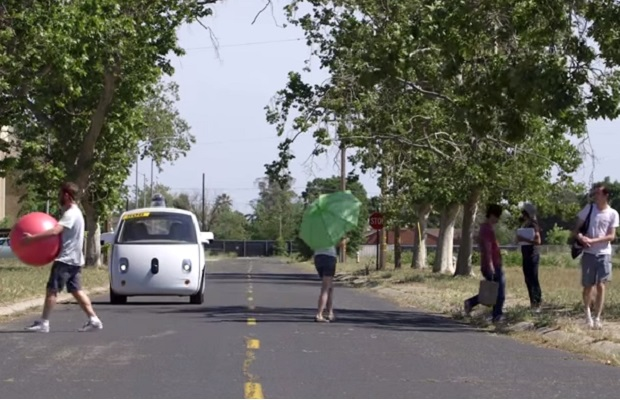 car-road2.jpg