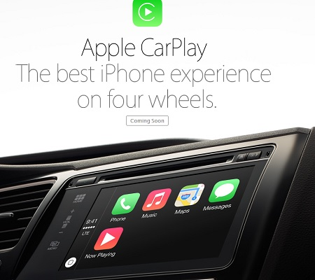 carplay%20%281%29.jpg