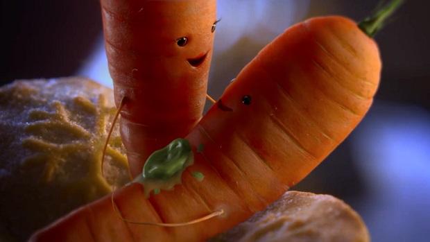 carrot-ald.jpg