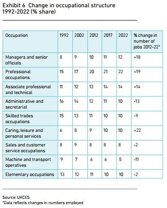 cbi%20employment.jpg