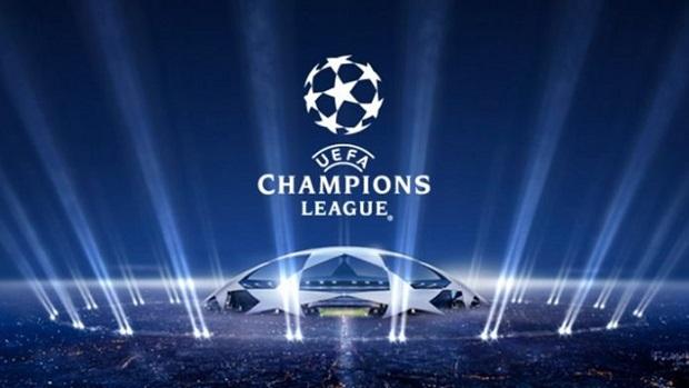 champions%20league.jpg