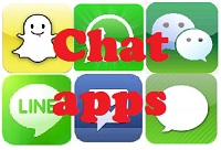 chat%20apps%20new2.jpg