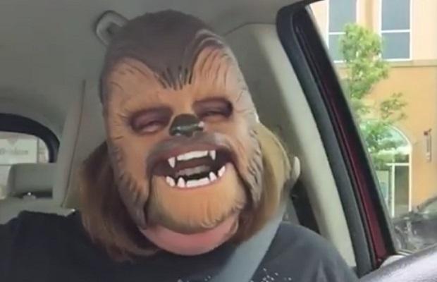 chewbacca-mum.jpg