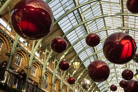 christmas-london%20%282%29.jpg