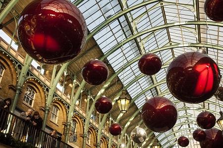 christmas-london.jpg