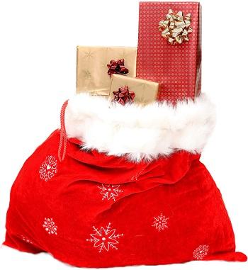 christmas-sack-964342_640%20%282%29.jpg