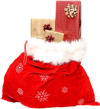 christmas-sack-964342_640.jpg