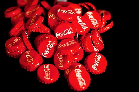 coca-cola-caps.jpg