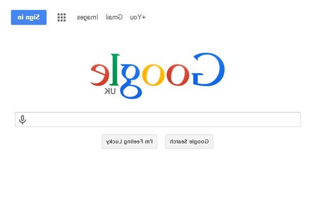 com.google.jpg