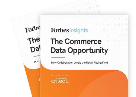 commerce%20data.jpg