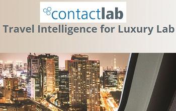 contact-lab.jpg