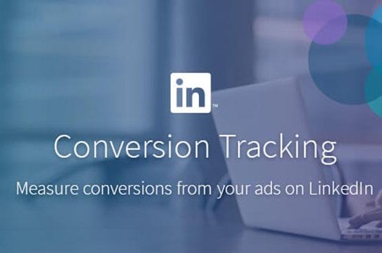conversion%20tracking.jpg