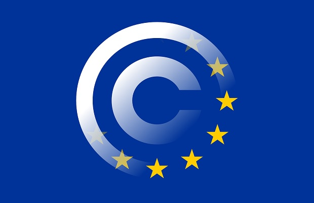 EU officially passes controversial copyright law