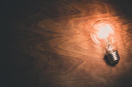 creative-lightbulb%20%281%29.jpg