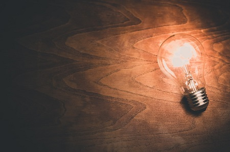 creative-lightbulb.jpg