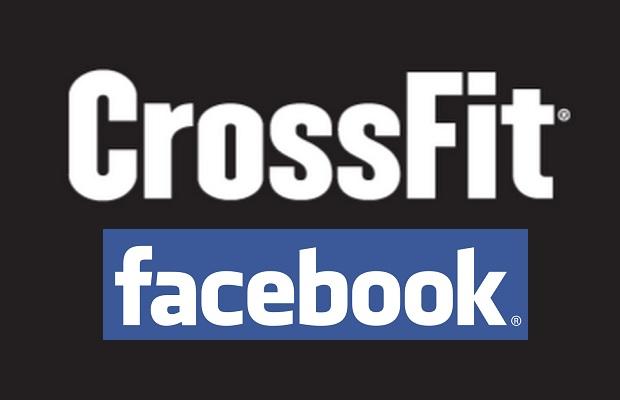 crossfit%20facebook.jpg