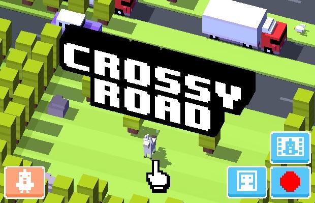 crossy%20road%202.jpg