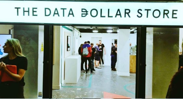 data-dollar.jpg