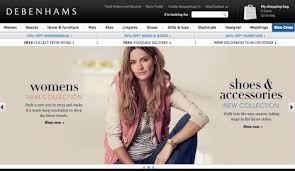 debenhams-new.jpg